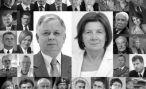 Новые секреты катастрофы под Смоленском 2010-го года?