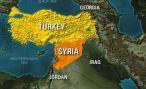 Турецкая «дубина» для Сирии