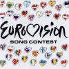 Национальный отбор «Евровидения-2013»