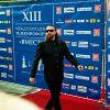Вячеслав Сикора  о наболевшем и не только