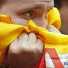 Очередной экономический удар по Испании
