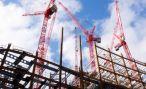 Современный центр торговли и досуга будет построен в Могилёве
