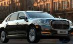 Китайские автомобили — самые некачественные