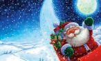 «Забавы Дедушки Мороза»