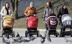 Насельніцтва Магілёва вырасце на 30 тыс. чалавек да 2030-га года