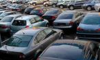 Рынок подержанных автомобилей по-прежнему жив