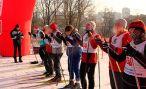 В Могилеве в День защитника Отечества пройдут лыжные гонки