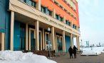 Сколько платят за обучение студенты Могилева?