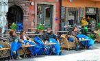 1 мая в Швеции, или в гостях у анархистов