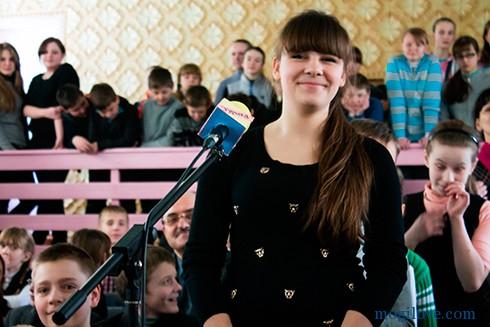 itkrityi_microphone1