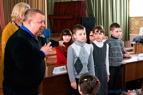 itkrityi_microphone10