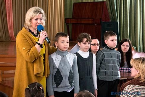 itkrityi_microphone11