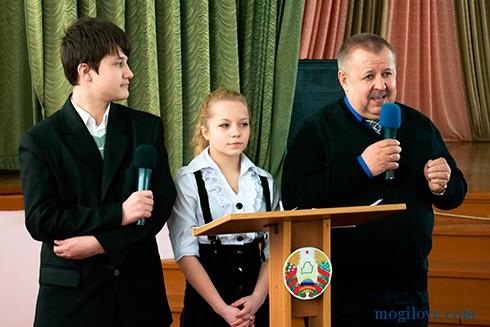 itkrityi_microphone12