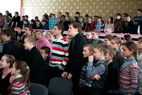 itkrityi_microphone3