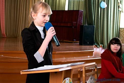 itkrityi_microphone4