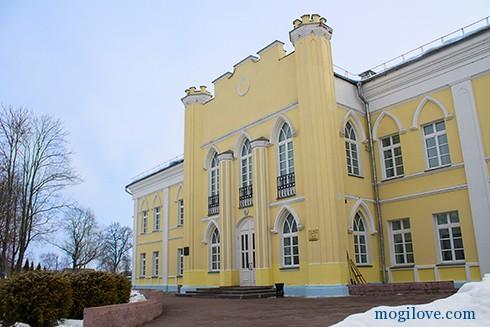 krichev11