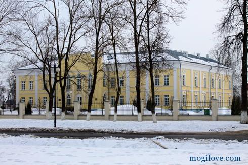 krichev13
