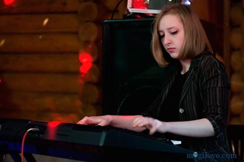 naka_piano12