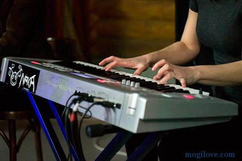 naka_piano5