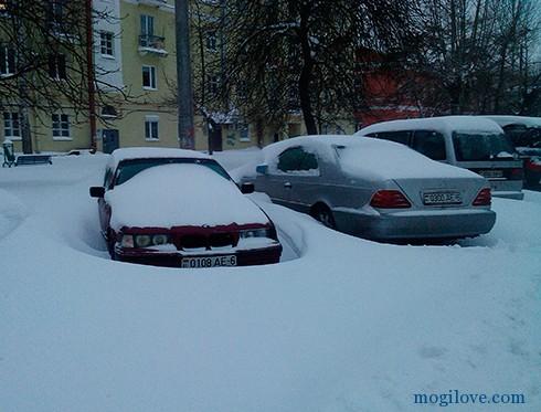 posledstvia_yrogana2