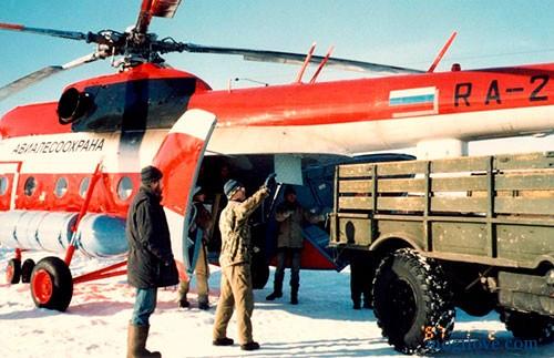 авиастоп на военных самолетах