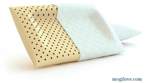 подушка Харди Мемори